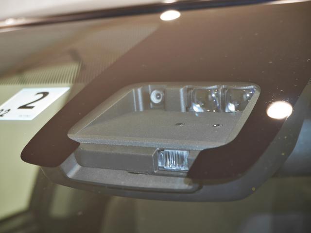 1.5X 4WD グッドイヤー新品スタッドレス付(15枚目)