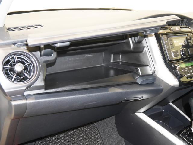 「トヨタ」「カローラフィールダー」「ステーションワゴン」「北海道」の中古車17