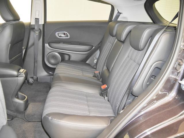 「ホンダ」「ヴェゼル」「SUV・クロカン」「北海道」の中古車5