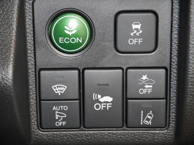 「ホンダ」「ヴェゼル」「SUV・クロカン」「北海道」の中古車15