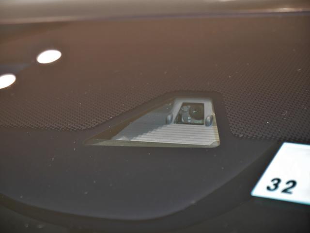 「ホンダ」「ヴェゼル」「SUV・クロカン」「北海道」の中古車19