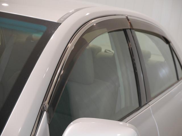 「トヨタ」「マークX」「セダン」「北海道」の中古車14