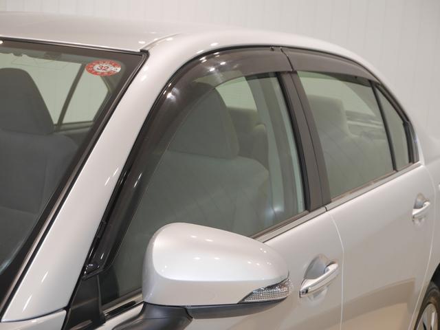 「トヨタ」「カローラアクシオ」「セダン」「北海道」の中古車14