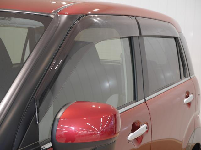 「トヨタ」「ピクシスジョイ」「コンパクトカー」「北海道」の中古車14