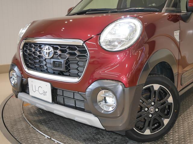 「トヨタ」「ピクシスジョイ」「コンパクトカー」「北海道」の中古車15