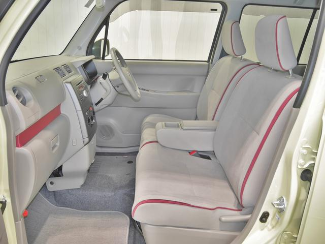 「トヨタ」「ピクシススペース」「コンパクトカー」「北海道」の中古車8
