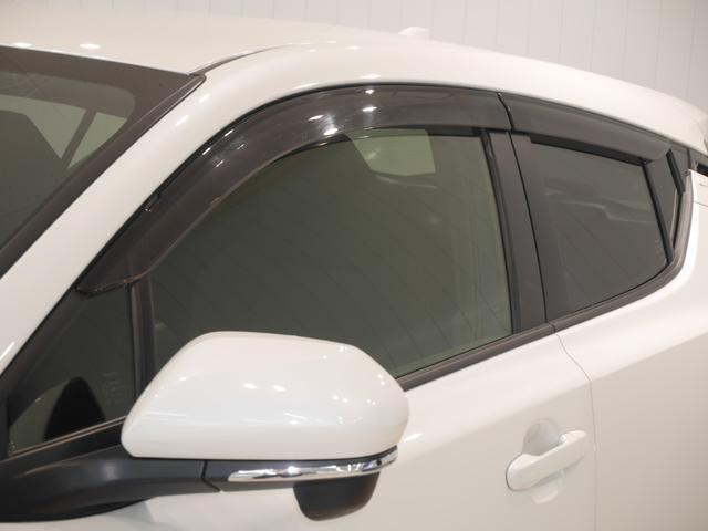 「トヨタ」「C-HR」「SUV・クロカン」「北海道」の中古車15