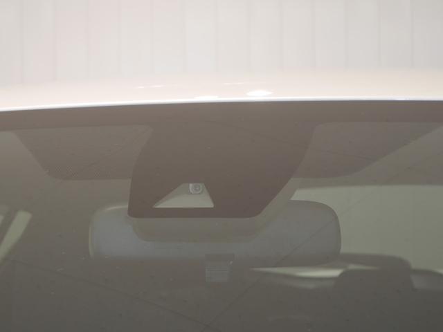 「トヨタ」「C-HR」「SUV・クロカン」「北海道」の中古車19