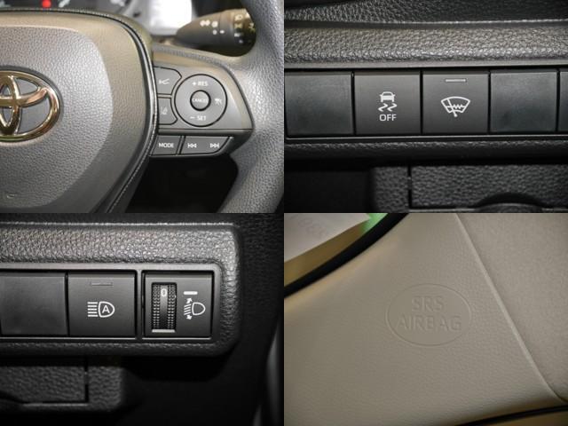 ハイブリッド G-X 4WD デモカー・メモリーナビ付(11枚目)