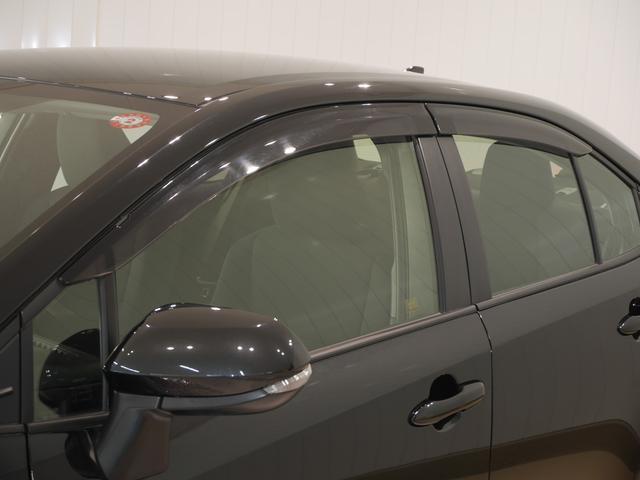 ハイブリッド G-X 4WD デモカー・メモリーナビ付(14枚目)
