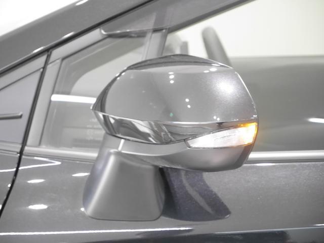 ハイブリッド G-X 4WD デモカー・メモリーナビ付(15枚目)