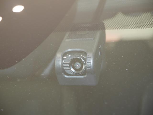 ハイブリッド G-X 4WD デモカー・メモリーナビ付(18枚目)