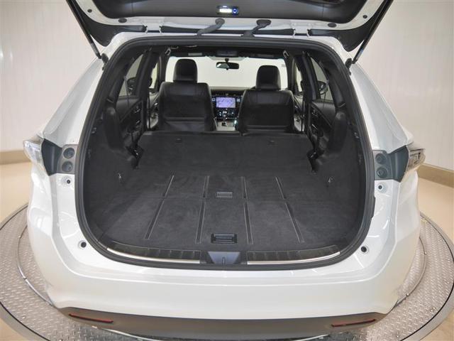 エレガンス 4WD メモリーナビ・バックモニター・ETC・LEDライト・スマートキー付(6枚目)