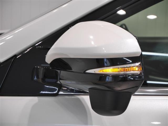 エレガンス 4WD メモリーナビ・バックモニター・ETC・LEDライト・スマートキー付(15枚目)