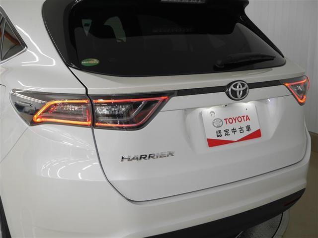 エレガンス 4WD メモリーナビ・バックモニター・ETC・LEDライト・スマートキー付(17枚目)
