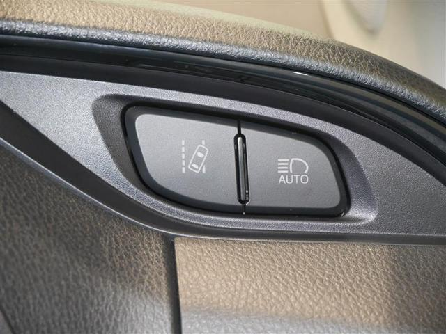 F 4WD メモリーナビ・バックモニター・ETC付(13枚目)