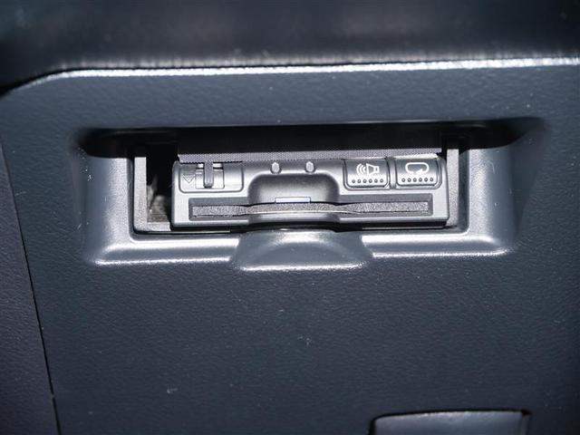 F 4WD メモリーナビ・バックモニター・ETC付(14枚目)