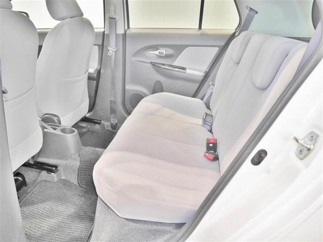 150X スペシャルエディション 4WD メモリーナビ・バックモニター HIDライト付(5枚目)