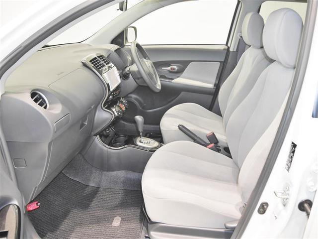 150X スペシャルエディション 4WD メモリーナビ・バックモニター HIDライト付(8枚目)