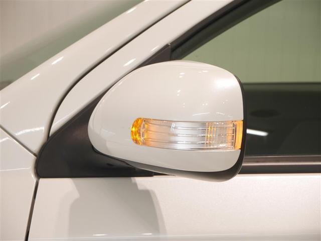 150X スペシャルエディション 4WD メモリーナビ・バックモニター HIDライト付(18枚目)