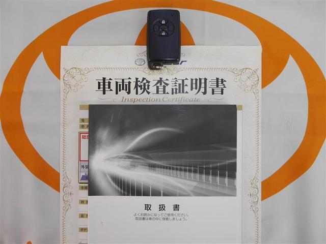 150X スペシャルエディション 4WD メモリーナビ・バックモニター HIDライト付(20枚目)