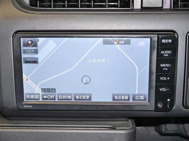 TX 4WD メモリーナビ・バックモニター・ETC・エンジンスターター付(9枚目)