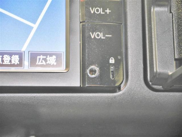 TX 4WD メモリーナビ・バックモニター・ETC・エンジンスターター付(12枚目)