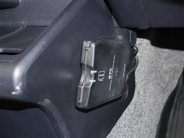 TX 4WD メモリーナビ・バックモニター・ETC・エンジンスターター付(13枚目)
