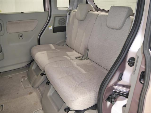 X 4WD 1オーナー車・メモリーナビ・バックモニター・エンジンスターター付(5枚目)