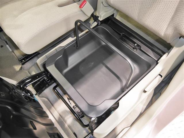 X 4WD 1オーナー車・メモリーナビ・バックモニター・エンジンスターター付(9枚目)