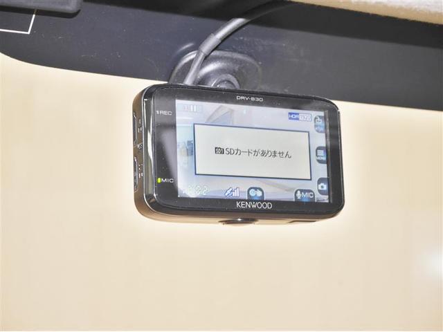 X 4WD 1オーナー車・メモリーナビ・バックモニター・エンジンスターター付(17枚目)