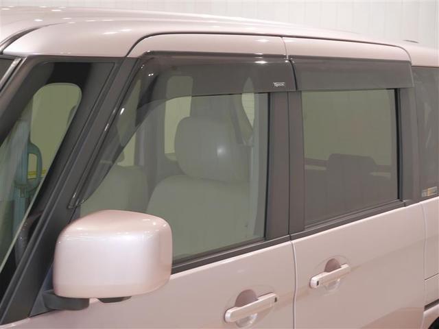 X 4WD 1オーナー車・メモリーナビ・バックモニター・エンジンスターター付(18枚目)