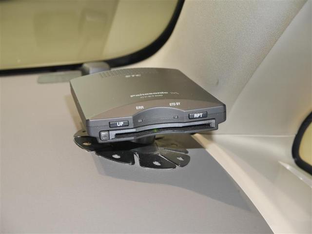 G 4WD HDDナビ・バックモニター HIDライト付(15枚目)