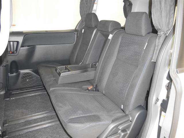 G 4WD 1オーナー車・トヨタセーフティセンス・スマートキー・エンジンスターター付(5枚目)