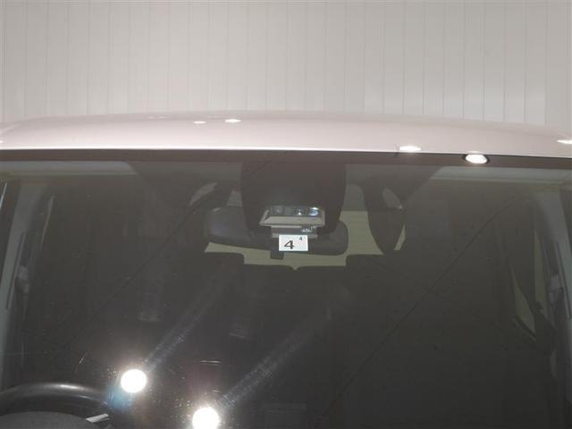 G 4WD 1オーナー車・トヨタセーフティセンス・スマートキー・エンジンスターター付(17枚目)