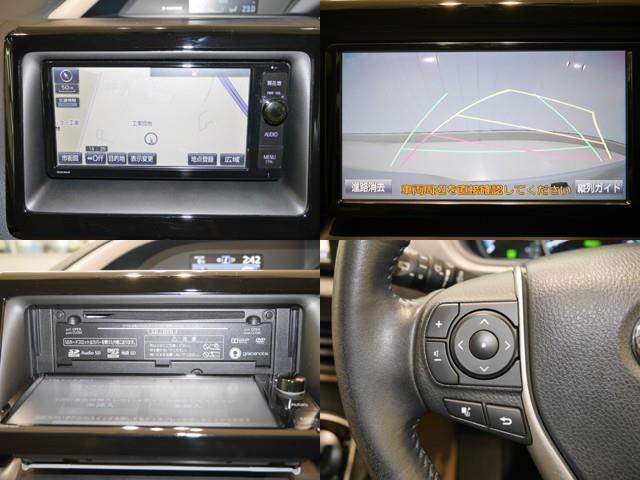 ハイブリッドG FF 1オーナー車・メモリーナビ・バックモニター・ドライブレコーダー・ETC・エンジンスターター付(9枚目)