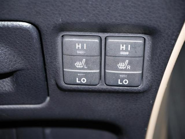 ハイブリッドG FF 1オーナー車・メモリーナビ・バックモニター・ドライブレコーダー・ETC・エンジンスターター付(10枚目)