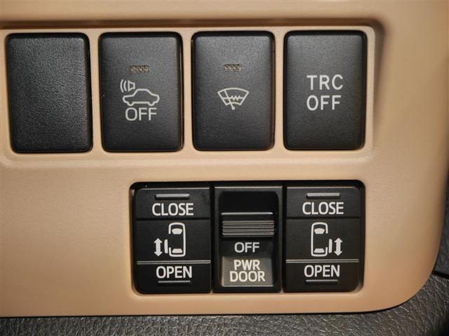 ハイブリッドG FF 1オーナー車・メモリーナビ・バックモニター・ドライブレコーダー・ETC・エンジンスターター付(11枚目)