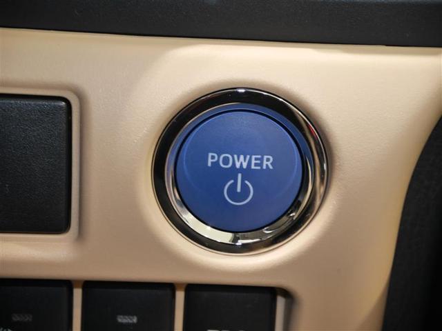 ハイブリッドG FF 1オーナー車・メモリーナビ・バックモニター・ドライブレコーダー・ETC・エンジンスターター付(12枚目)