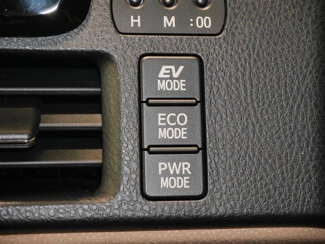 ハイブリッドG FF 1オーナー車・メモリーナビ・バックモニター・ドライブレコーダー・ETC・エンジンスターター付(13枚目)