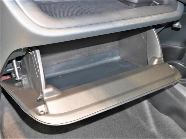 S アルミホイル キーレス付 寒冷地仕様車 VSC パワーウインドウ イモビ AC パワステ ABS エアバック ダブルエアバック ワンオーナ-(13枚目)