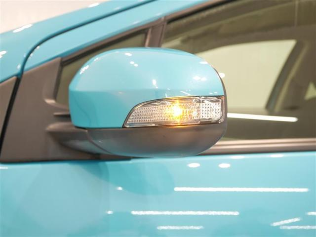 S アルミホイル キーレス付 寒冷地仕様車 VSC パワーウインドウ イモビ AC パワステ ABS エアバック ダブルエアバック ワンオーナ-(15枚目)