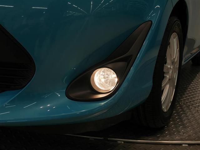 S アルミホイル キーレス付 寒冷地仕様車 VSC パワーウインドウ イモビ AC パワステ ABS エアバック ダブルエアバック ワンオーナ-(16枚目)