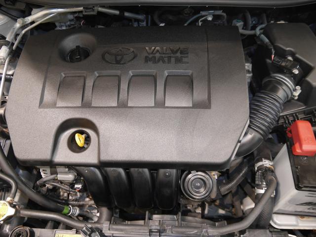 1800ccエンジン☆普段見えないエンジンルームもしっかり洗浄しています