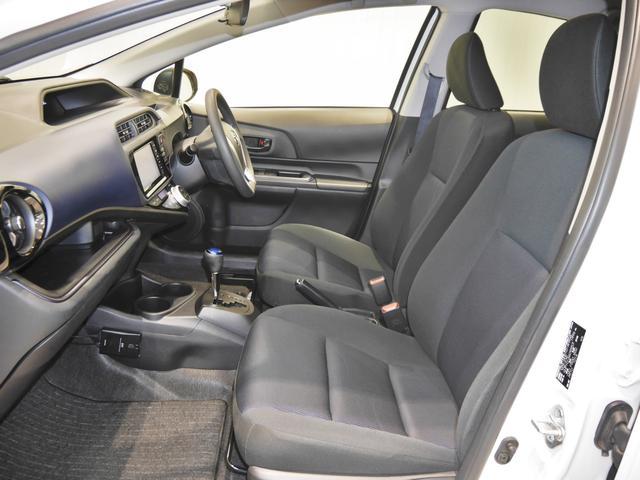 こだわりの「美車モン」洗浄でシートは隅々まで綺麗にしてあります!いつでも快適に気持ちよく乗っていただけます♪