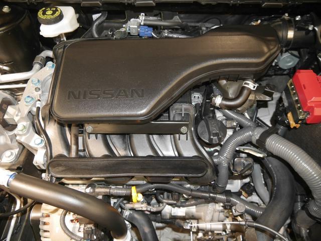 20X エマージェンシーブレーキパッケージ 4WD(7枚目)
