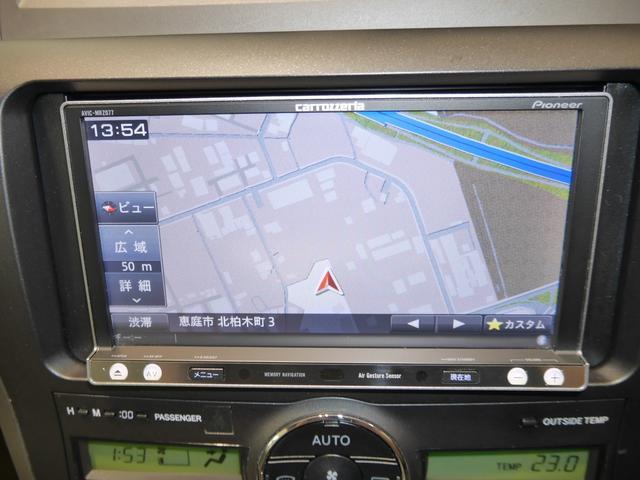 「トヨタ」「アリオン」「セダン」「北海道」の中古車10