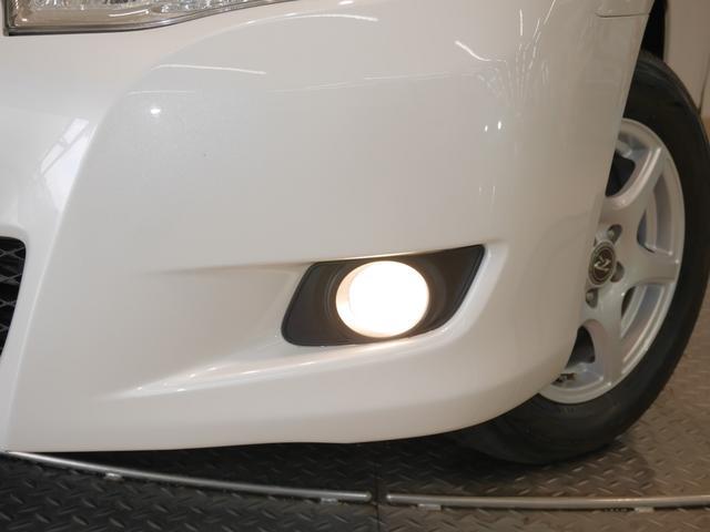「トヨタ」「アリオン」「セダン」「北海道」の中古車17