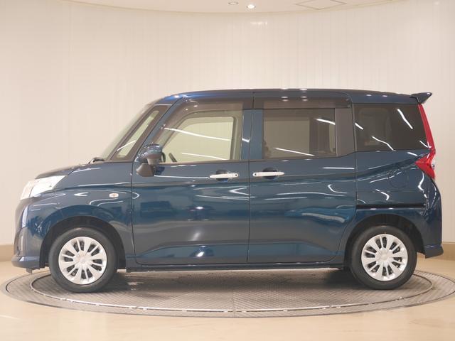 「トヨタ」「ルーミー」「ミニバン・ワンボックス」「北海道」の中古車2