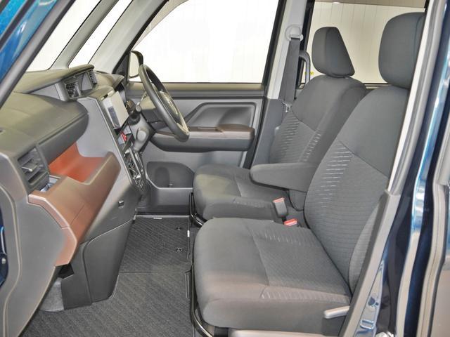 「トヨタ」「ルーミー」「ミニバン・ワンボックス」「北海道」の中古車8